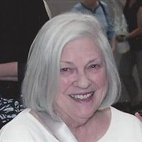 Julie Ann Boulier