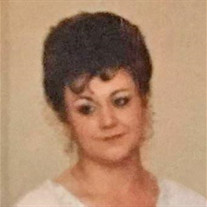 Lisa R. Kempf
