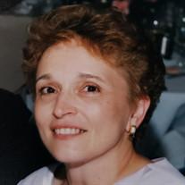 Barbara Ann Marouchoc