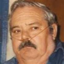 Terry L. Boyd Jr.