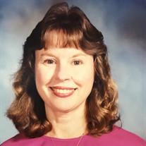 Deborah Bobo