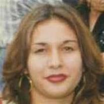 Maria Del Pilar S. Trevino