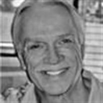 Robert William Mack Sr.