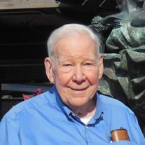David E. Grover