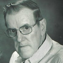 Eugene  A. Swinehart