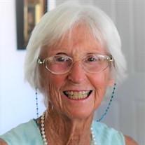 Carol  D. Gibbs