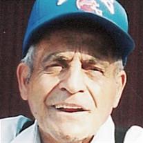 Samuel S. Locastro