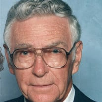Mr. Randall Vance