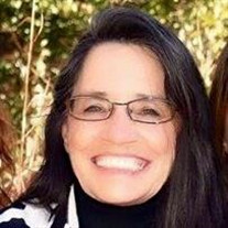 Janie Sue Buckmaster