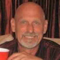 Randy Fishman