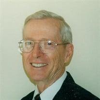 Robert E. Granger