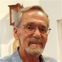 Gerald D. Hoffman