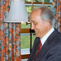 Kenneth D. Fernino