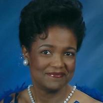 Kathleen Duffey Amey