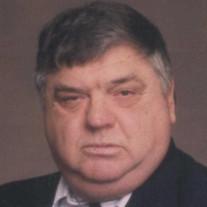 David H. Raley