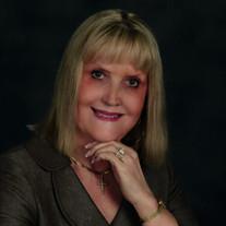 Alma Rita Smith Dowd