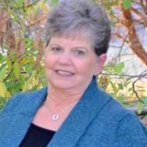 Sandra L Smith