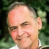 Roger Joseph Rutkowski