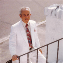 Julio  De Jesus Cruz