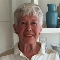 Marcia S. McQueen