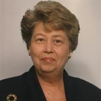 Carol G. Tamplain