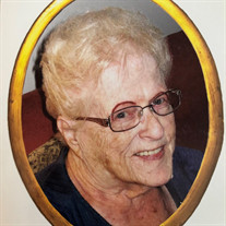 Lorraine J. Novello