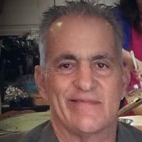 Joseph  J. Cicali