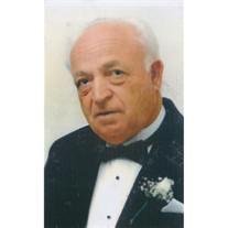 Giovanni DiGabriele
