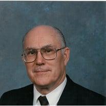 Edwin C. Dacus