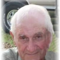 Charles E Dorman