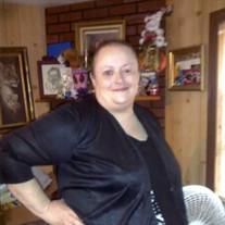 Mrs. Sandra Harris Lee