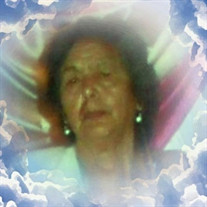 Sra. Esperanza Pineda
