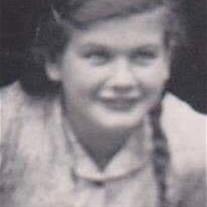 Elizabeth Quaid Modinger
