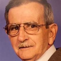 George W. Silvia Jr.