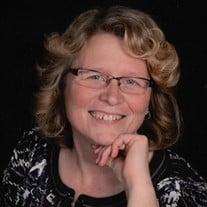 Ann Marie Peterson