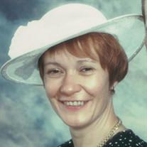 Viola E. Noll-Paro