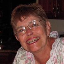 Barbara C. Daberko