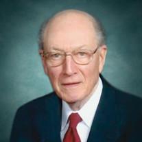 Miles  A. Comer, Jr.