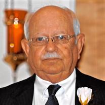 Vernon Maloney