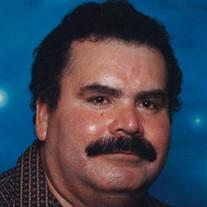 Hector Cortez