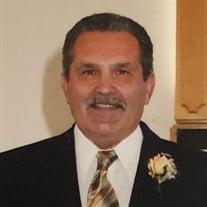 Jerry L. Busenburg