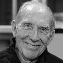 Robert L. Berthiaume, Sr.