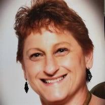 Lisa  Marie  Dean