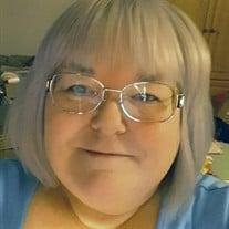 Dianna Lynne Griswold