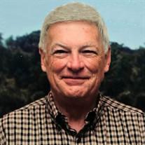"Kenneth  ""Ken"" David Brassfield"