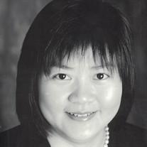 Theresa Oanh La