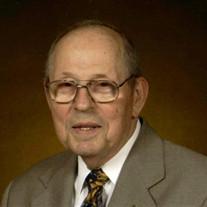 Edwin E. Boshinski