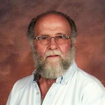 Eugene H. Pecha
