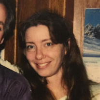 Kathleen S. Stiteler