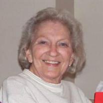 Ramona L.  Scott